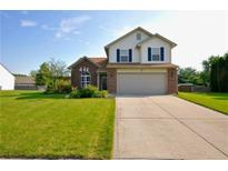 View 5256 Saint Vail Ct Noblesville IN