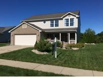 View 828 Freestone Dr Indianapolis IN