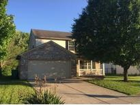 View 9137 Robey Meadows Ln Indianapolis IN