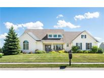 View 543 Southwind Dr Brownsburg IN
