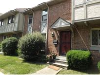 View 8107 E Bromley Pl # 8107 Indianapolis IN