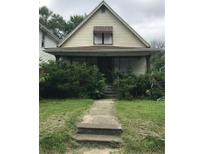 View 1311 N Olney St Indianapolis IN