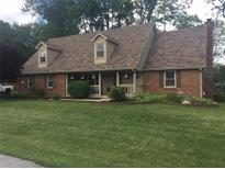 View 11324 Bloomfield Ct Indianapolis IN