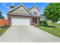 View 18781 Big Circle Dr Noblesville IN