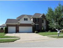 View 7840 Highland Meadows Dr Brownsburg IN
