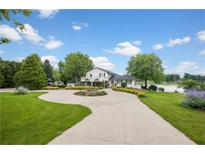 View 5261 N Fortville Pike Greenfield IN