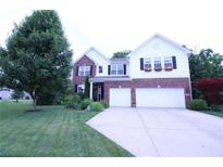 View 6765 Old Persimmon Ct Plainfield IN