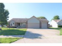 View 7547 Kidwell Dr Indianapolis IN