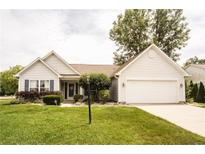View 6615 Kentstone Dr Indianapolis IN