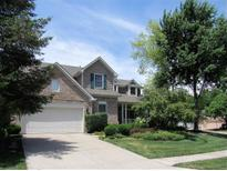 View 7030 Bluffgrove Cir Indianapolis IN