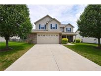 View 11304 Seattle Slew Dr Noblesville IN