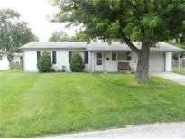 View 922 Highland Dr New Whiteland IN