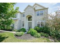 View 6055 W First Watch Way McCordsville IN
