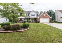 View 10563 Greenway Dr Fishers IN