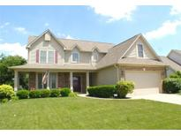 View 7241 Capel Dr Indianapolis IN