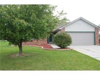 View 274 Punkin Ct Greenfield IN