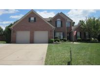 View 216 Creekview Cir Mooresville IN