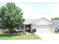 View 5823 Wooden Branch Dr Indianapolis IN