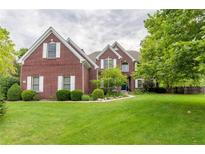 View 9474 Greenthread Dr Zionsville IN