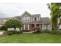 View 11183 Harriston Dr Fishers IN