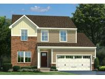 View 6673 Branches Dr Brownsburg IN
