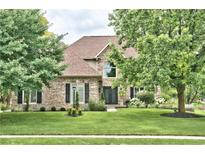 View 14248 Stacey St Carmel IN