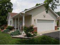 View 7726 Orchard Village Dr Indianapolis IN