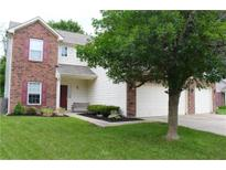 View 10736 Trailwood Dr Fishers IN