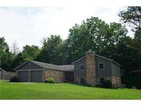 View 230 Hillview Dr Martinsville IN