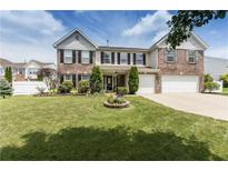 View 10626 Standish Pl Noblesville IN