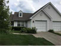 View 8891 Trager Ct Indianapolis IN
