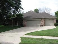 View 1132 Texarkana Dr Indianapolis IN