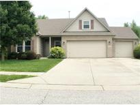 View 5775 Jamestown Square Ln Indianapolis IN