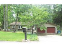 View 3659 E Rembrandt Dr Martinsville IN