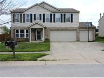 View 10333 Hickory Hill Dr Indianapolis IN