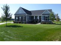View 5129 Rollingstone Ct Noblesville IN