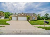View 578 Heartland Ln Brownsburg IN