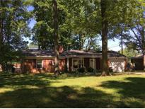 View 7968 Witherington Rd Indianapolis IN