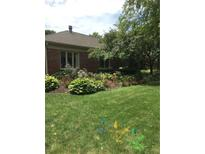 View 8518 Bent Tree Ct # 8518 Indianapolis IN