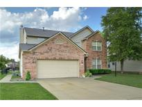 View 6812 Cadwell Cir Indianapolis IN