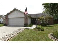 View 5921 Ashcroft Dr Indianapolis IN