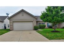 View 7245 Brant Pointe Cir Indianapolis IN