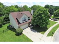 View 5823 Liberty Creek Dr Indianapolis IN