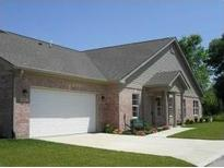 View 5624 Payne Blvd # 2-A Plainfield IN