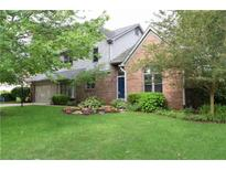 View 11040 Brentwood Ave Zionsville IN