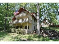 View 6297 Grouse Dr Nineveh IN