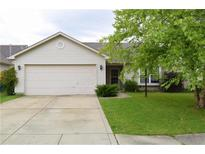 View 6075 Bannister Ct Indianapolis IN