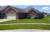 View 4262 W Summerhaven Dr New Palestine IN
