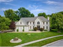 View 5727 Stonechat Ln Indianapolis IN