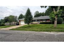 View 802 S 4Th Ave Beech Grove IN